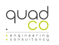 logo Quadco simple